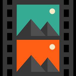 xilisoft video converter smart(视频转换器)