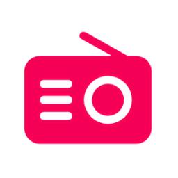 FM智能收音机app