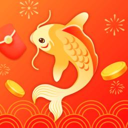 天天锦鲤最新版v1.5.0 安卓版