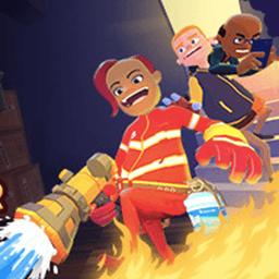风巢娱乐平台