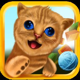 捣蛋猫模拟器最新版