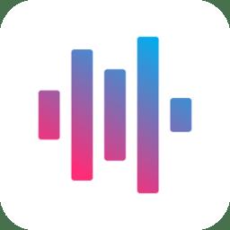 music maker jam(音乐制作)