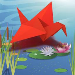 纸鹤模拟器手机版