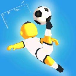 足球得分手最新版