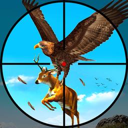 野鸟狩猎2021