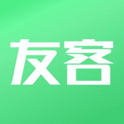 中琪友客app