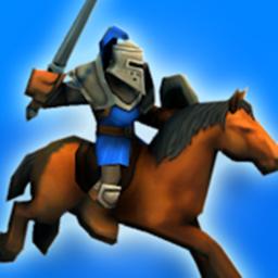 骑士的光复最新版