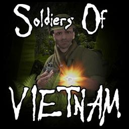 越南战争手机版