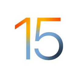 启动器iOS 15