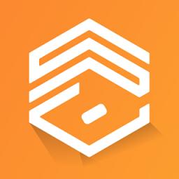 橘送快运物流平台
