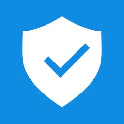 �p重�A防安全平�_app