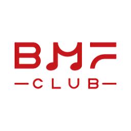 bmf俱乐部