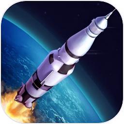 神舟火箭模拟手机版