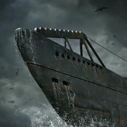 航海潜艇战v0.9.9 安卓版