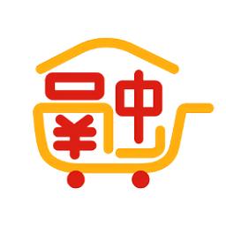 Viber即时通讯软件