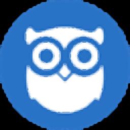 猫头鹰浏览器最新版