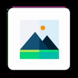 万能美图v1.0.1 安卓版