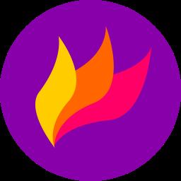 Flameshot截图工具