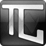 topogun3自动拓扑
