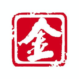 金华新闻app苹果版
