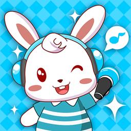 PikPik交友app