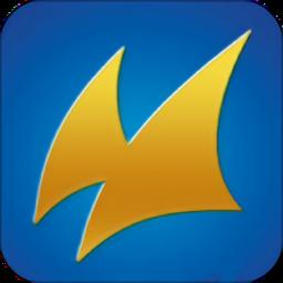 名城北海app