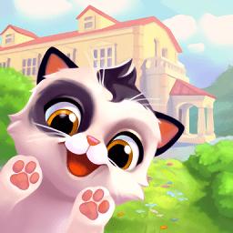 我的可爱猫咪最新版