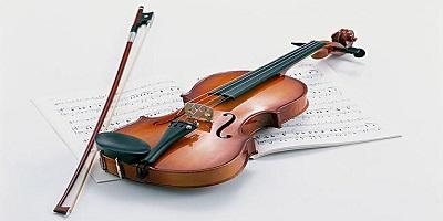 小提琴app