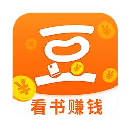 金豆小说网
