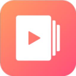 视频壁纸video wallpaper