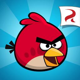 愤怒的小鸟老版本v8.0.3 安卓版