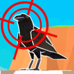 乌鸦猎人3d