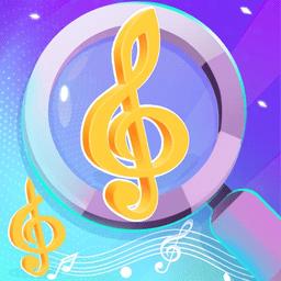音�饭�奏大����C版