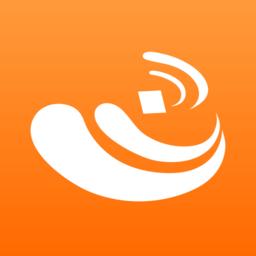 赢马学堂appv1.6.0 安卓版