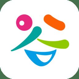版谷购物软件app