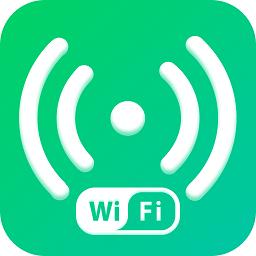 简单WiFi