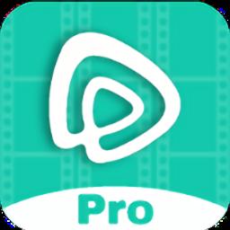 易看Pro最新版本
