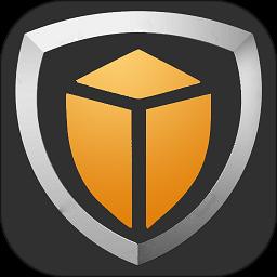 手机安全清理管家app
