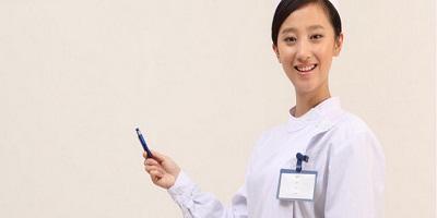 执业护士app