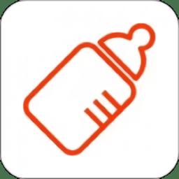 小宝爱记录手机版v1.0.0 安卓版