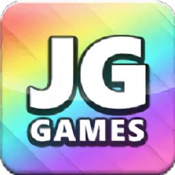jggames游�蚱脚_