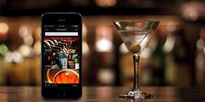 酒水商城app下载-酒水电商平台下载-手机酒水电商app下载