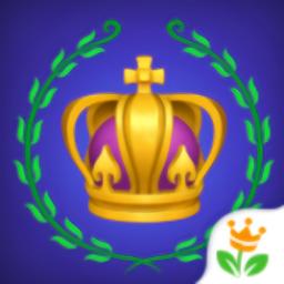 RoyalABC世界客�舳�