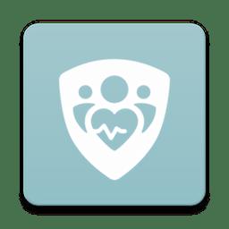 alhosn uae阿联酋健康码v1.47.709 安卓版