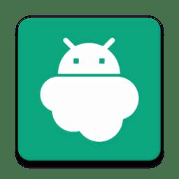 Buggy Backup Pro(应用备份)