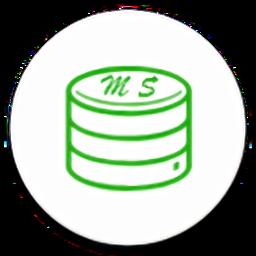 MySQL连接软件v1.5 安卓版