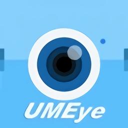 UMEye��I版ios版