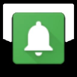 通知增强for微信