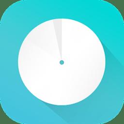 TP-Link Deco appv2.9.4 安卓版