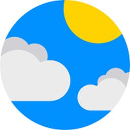 轻风天气v1.1 安卓版